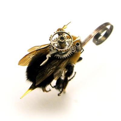 Bee208