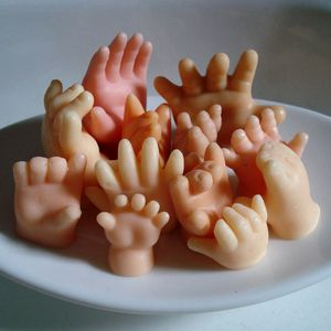 Hand_soap5_large