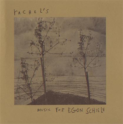 Rachel's-MusicforEgonSchiele